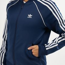 adidas Originals Women's SST Track Jacket, 1470465
