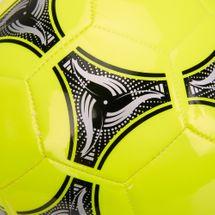 adidas Men's Conext 19 Capitano Football, 1459010