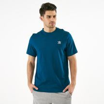 adidas Originals Men's Monogram T-Shirt
