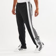 adidas Originals Men's Adibreak Track Pants