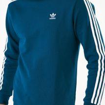 adidas Originals Men's Monogram Crewneck Sweatshirt, 1529970
