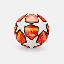 adidas UCL Finale Madrid Top Training Football, 1535078