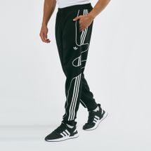 adidas Originals Men's Flamestrike Track Pants