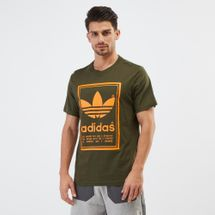 adidas Originals Vintage T-Shirt, 1188908
