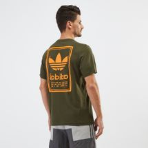 adidas Originals Vintage T-Shirt, 1188909