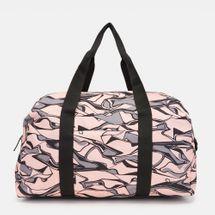 adidas Training Core Duffel Bag (Medium) - Orange, 1246319