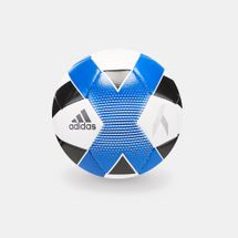 adidas Energy Mode X Glider Football