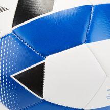 adidas Energy Mode X Glider Football, 1181897