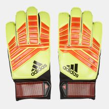 adidas Kids' Team Mode Predator Training Football Gloves