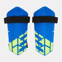 adidas Energy Mode X Lite Shinguards