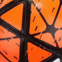 adidas Glider Football, 1167282