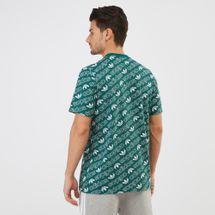 adidas Originals Monogram T-Shirt, 1208106