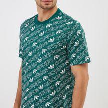 adidas Originals Monogram T-Shirt, 1208108