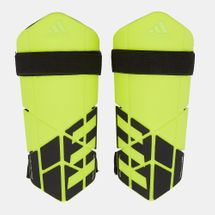 adidas Team Mode X Lite Shinguards