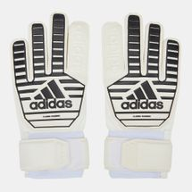 adidas Classic Training Football Gloves