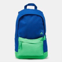 adidas Kids' Classic XS Backpack