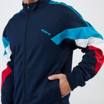 adidas Originals Palmeston Track Jacket, 1218463