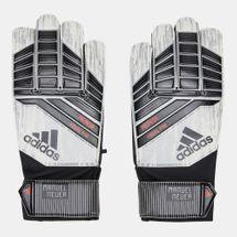 adidas Predator Young Pro Football Gloves, 1290610