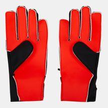 adidas Predator Young Pro Football Gloves, 1290611