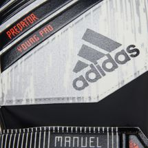 adidas Predator Young Pro Football Gloves, 1290612