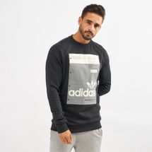 adidas Originals Pantone Sweatshirt
