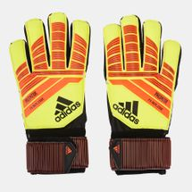 adidas Energy Mode Predator FS Rep Football Gloves
