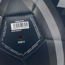 adidas Real Madrid Football - Blue, 1197305