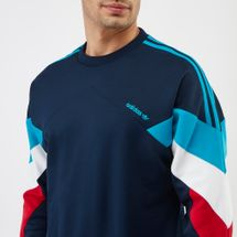adidas Originals Palmeston Sweatshirt, 1218455