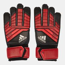 adidas Team Mode Predator Training Football Gloves