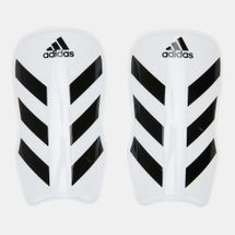adidas Everlasto Football Shin Guards, 1290601