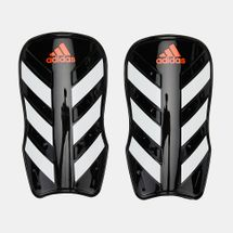 adidas Men's Everlesto Shin Guards
