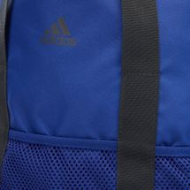 adidas Training Core Shopper Bag - Blue, 1236125