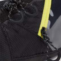 adidas Run Waist Bag - Black, 1236143