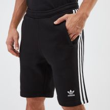 adidas Originals adicolor 3-Stripes Shorts, 1188844