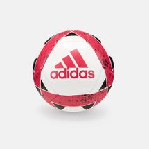 adidas Starlancer V Football White