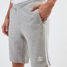 adidas Originals adicolor 3-Stripes Shorts, 1188848