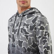 adidas Originals Camouflage Dip-Dyed Hoodie, 1218416
