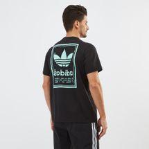 adidas Originals Vintage T-Shirt, 1188901