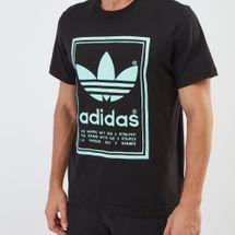 adidas Originals Vintage T-Shirt, 1188903