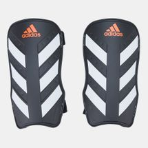 adidas Men's Everlite Shin Guards