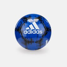 adidas Team Mode Glider 2 Football