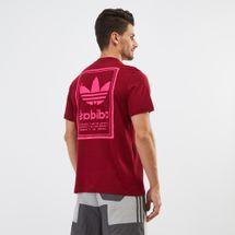 adidas Originals Vintage T-Shirt, 1188905