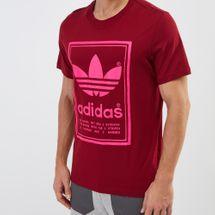 adidas Originals Vintage T-Shirt, 1188907