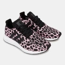adidas Originals Women's Swift Run Shoe, 1516804