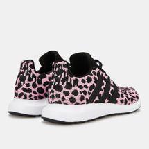 adidas Originals Women's Swift Run Shoe, 1516805