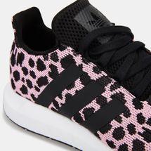 adidas Originals Women's Swift Run Shoe, 1516807