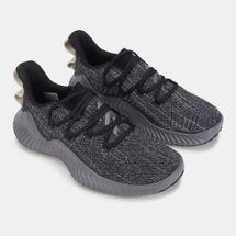 حذاء الفاباونس ترينر من اديداس للرجال, 1448738