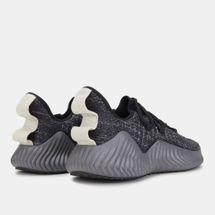 حذاء الفاباونس ترينر من اديداس للرجال, 1448739