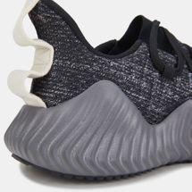 حذاء الفاباونس ترينر من اديداس للرجال, 1448741