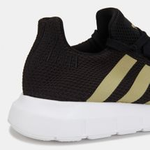 adidas Originals Women's Swift Run Shoe, 1459657